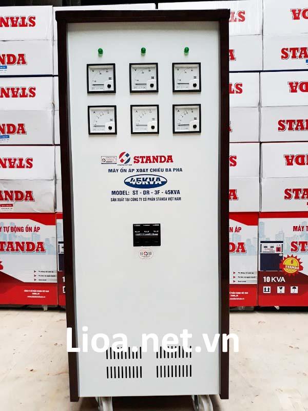 on-ap-standa-can-bang-pha-45kva (3)