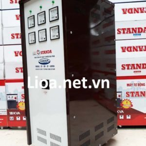 on-ap-standa-can-bang-pha-45kva