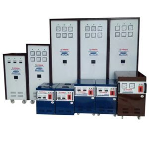 on-ap-standa-can-bang-pha-6kva