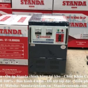 may-on-ap-2-pha-lua-10kva-standa