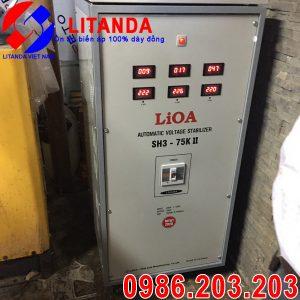on-ap-lioa-75kva-3-pha-dai-260v-430v-bao-hanh-4-nam
