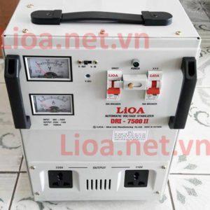 lioa-nhat-linh-7500