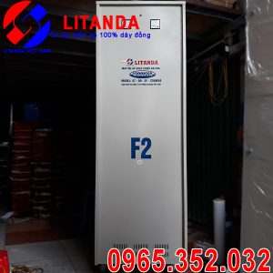 may-on-ap-lioa-1200kva