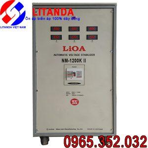 on-ap-lioa-1200kva-nm3-3-pha