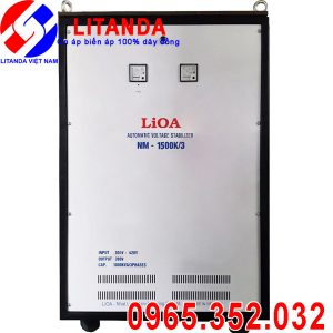 on-ap-lioa-1500kva-nm3