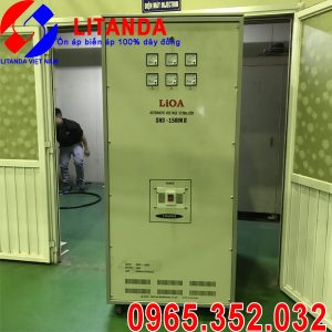 on-ap-lioa-1500kva-sh3