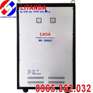 on-ap-lioa-2000kva-nm3-3-pha