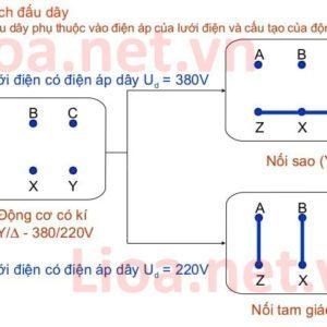 cach-dau-dien-3-pha-200v