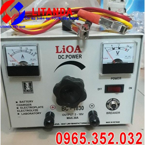 may-nap-ac-quy-lioa-bc-1830