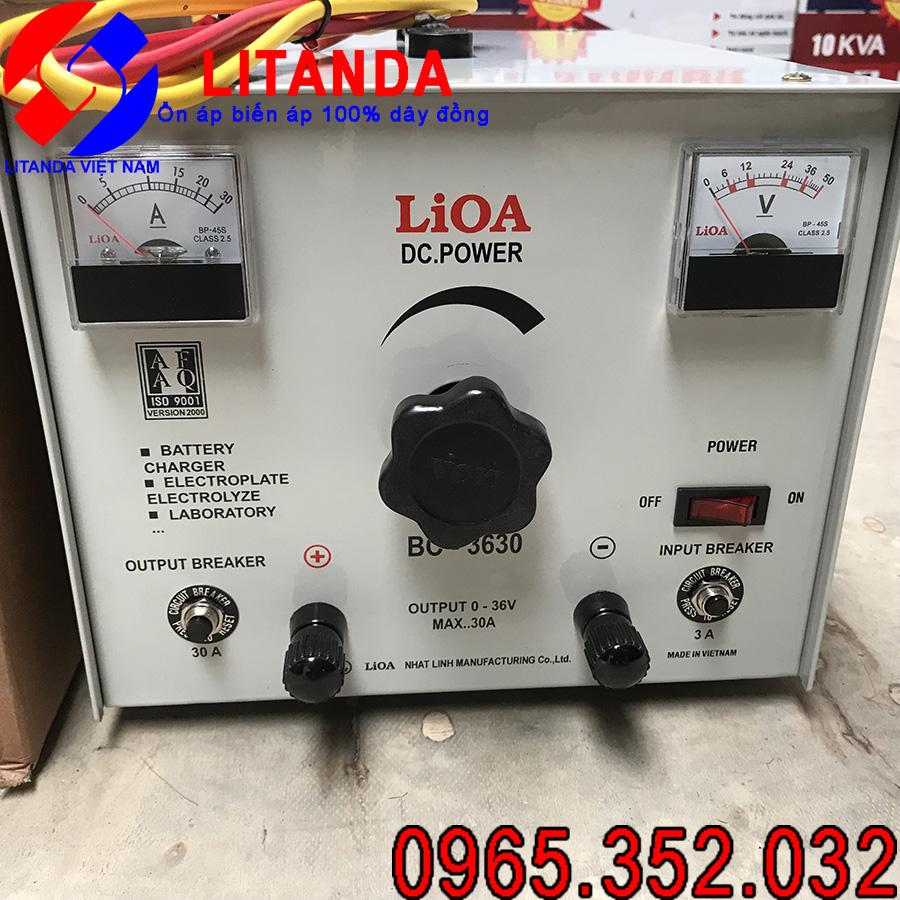 may-nap-ac-quy-lioa-bc-3630