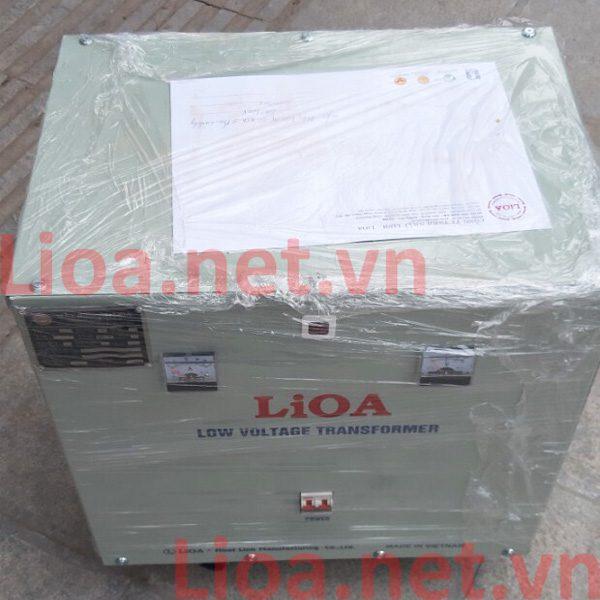 bien-ap-lioa-3-pha