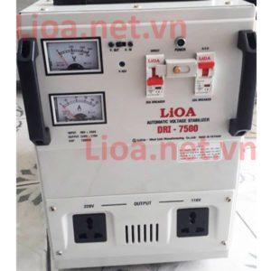lioa-7500