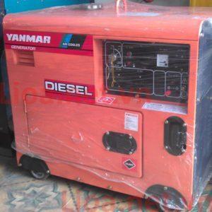 may-phat-dien-chay-dau-diesel-10kw