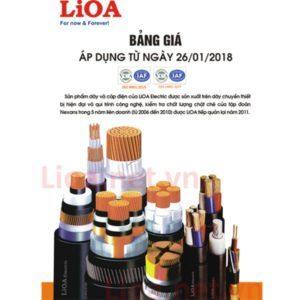 day-dien-lioa-co-tot-khong