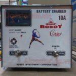 may-nap-ac-quy-robot-10a-6v-12v