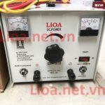 may-sac-binh-ac-quy-o-to-24v