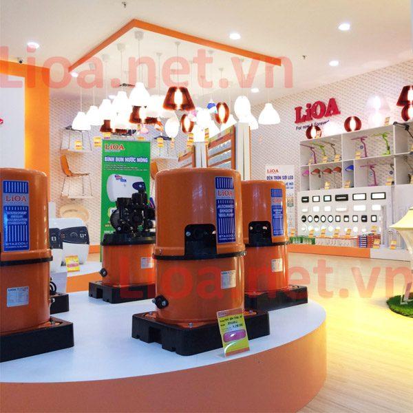 dai-ly-on-ap-lioa-binh-phuoc-2019-robot-hanshin-hansinco-studo