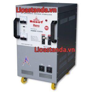 on-ap-robot-15kva-90v-240v