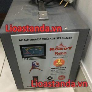 on-ap-robot-2kva-150v-240v