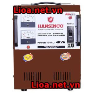 may-on-ap-hansinco-4kva-dai-60v-240v