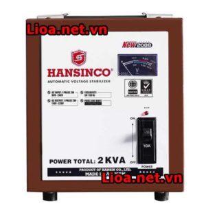 on-ap-hansinco-1-5kva-dai-60v-240v-2