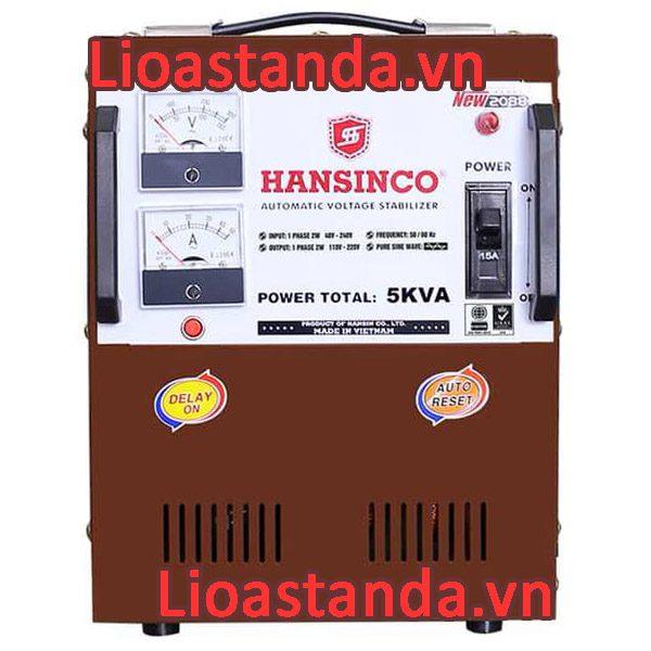 on-ap-hansinco-5kva-dai-90v-240v