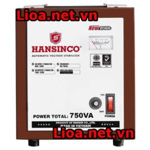 on-ap-hansinco-750va-dai-140v-240v