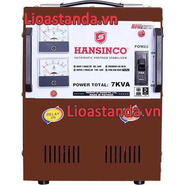 on-ap-hansinco-7kva-dai-90v-240v