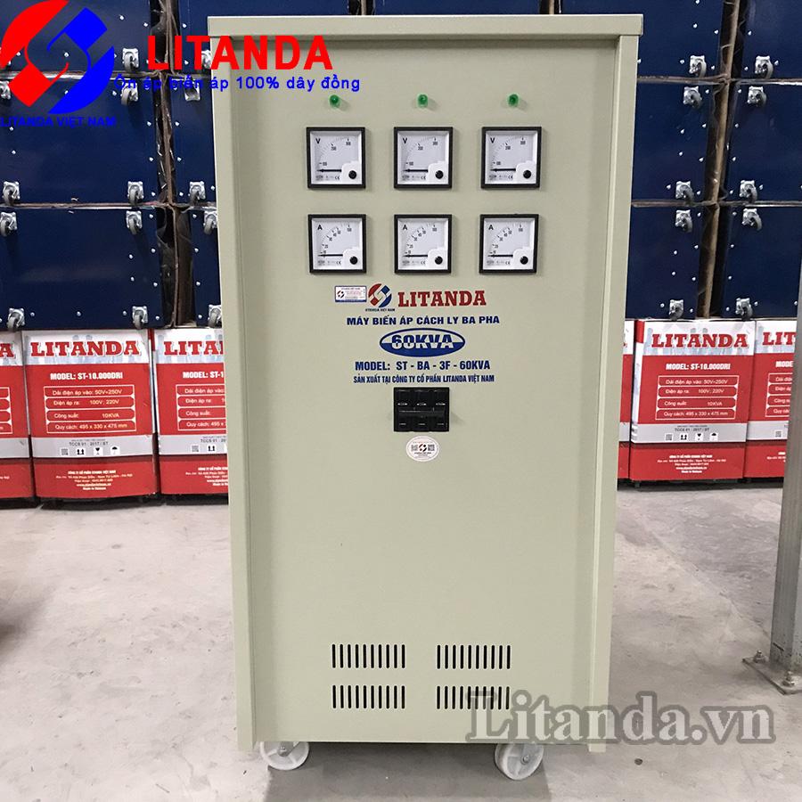 bien-ap-3-pha-380v-200v