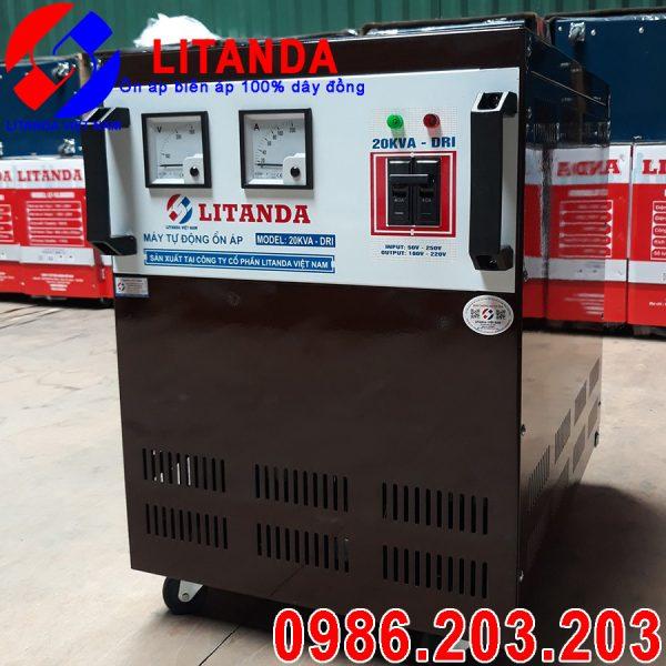 on-ap-litanda-20kva-dai-50v