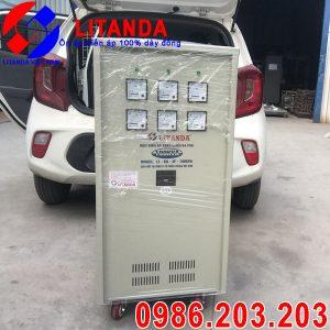 bien-ap-3-pha-220v