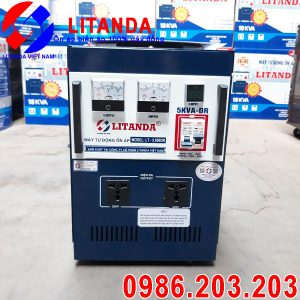cach-su-dung-lioa-dri-5000