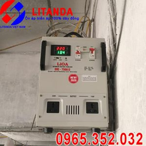 cach-su-dung-lioa-dri-7500