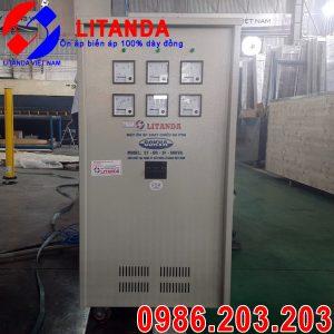 on-ap-lioa-60kva-3-pha
